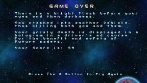 WUP-N_AHGE_gameplay_3