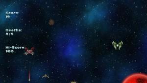 WUP-N_AHGE_gameplay_4
