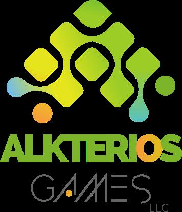 Alkterios Games LLC